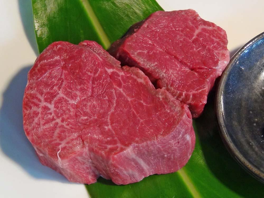 Ishigaki Beef, Okinawa