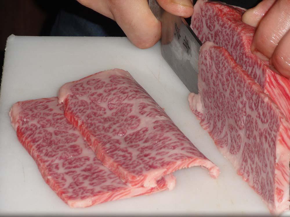 Miyazaki Beef, Miyazaki